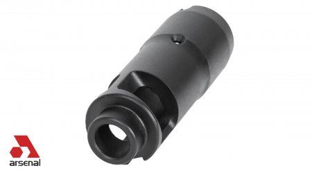 Muzzle Attachment SGL41 410 Shotgun