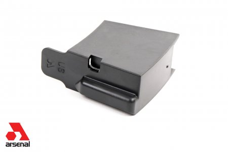 Package of 6 7.62x39mm Magazine Followers