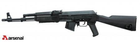 SAM7R-68 7.62x39mm Semi-Automatic Rifle