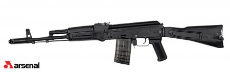 SLR106F-21 5.56x45mm Semi-Automatic Rifle